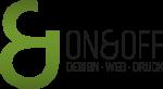 oao_logo